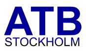 ATB STOCKHOLM